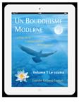 Ebook gratuit: Un bouddhisme moderne